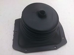 Shift Boot Ford Pickup Truck Bronco 1973 1974 1975 1976 1977 1978 1979 F100