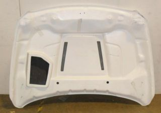 Suncoast 2011 2012 RAM 2500 3500 Functional RAM Air Hood