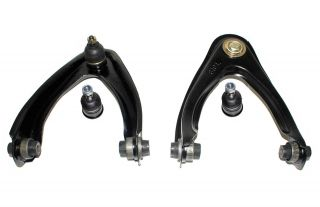Upper Control Arm 2 Lower Ball Joint Honda CR V 1997 1998 1999 2000 2001