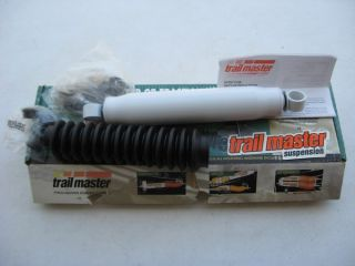 73 91 Chevy GMC Truck Trailmaster Steering Stabilizer
