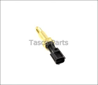New Ford Lincoln Mercury Cylinder Head Temperature Sensor 8S4Z 6G004 A