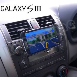 Car Vent Mount for Samsung Galaxy S3 I9300