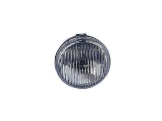 Ford Mustang 87 93 Driving Fog Light Lamp with Bulb