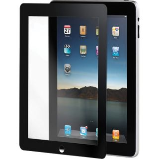 Moshi Ivisor AG Advanced iPad Touch Screen Protector