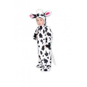 Little Cow Farm Animal Cute Kids Dress Up Halloween Baby Infant Child Costume