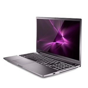 Samsung Series 7 Chronos 15 6 Laptop PC Core i7 3635QM Quad Core