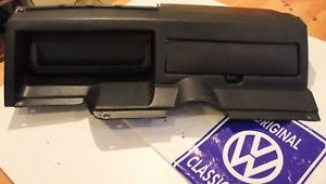 VW MK2 Golf GTI Genuine Drivers Undertray Document Holder CE2 Fusebox Cover