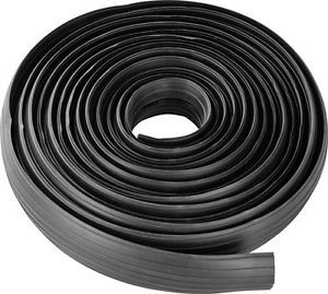 29 5' Floor Cable Cover Extension Cord Wire Protector Shield Ramp DH Cop 1