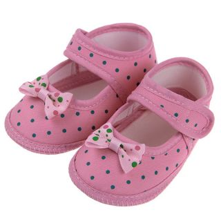 2013 New Baby Newborn Soft Sole Cotton Cloth Boy Girl Unisex Shoes