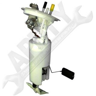 Replacement 5096149AB Fuel Pump Module Sending Unit Assembly Made in USA