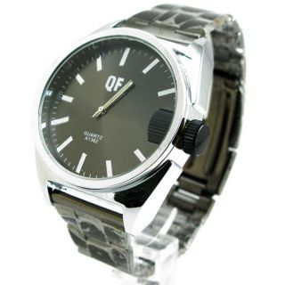 Luxury Fashion Men Watch