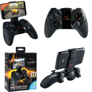 Genuine Moga Pro Android Smartphone Tablet Gaming Controller CPFA000350 01