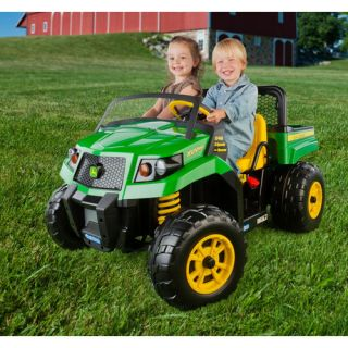peg perego john deere gator xuv newest oldest highest rating lowest