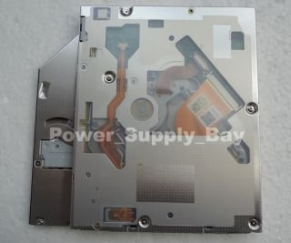 DVD SuperDrive Burner Drive for Apple Mac Mini A1347 GA32N