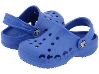 Crocs Kids Baya (Infant/Toddler/Youth) $20.99 ( 25% off MSRP $28.00)