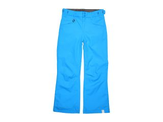 Roxy Kids Hibiscus Pant (Big Kids) $41.99 (  MSRP $85.00)