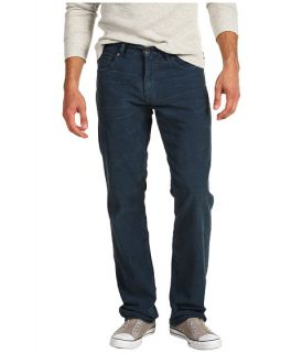 Lucky Brand 221 Original Straight Cord $41.99 (  MSRP $89.50)