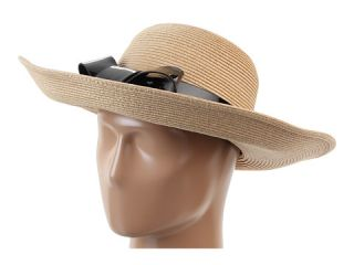 Kate Spade New York Top Stitched Hat $69.99 ( 44% off MSRP $125.00)