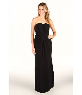 by Shelli Segal Strapless Gown $104.99 (  MSRP $295.00