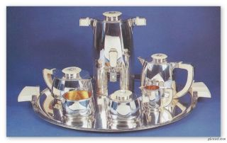 Art Deco Refrence BK Glass Lighting Graphics Metal Furniture Interiors Ceramics