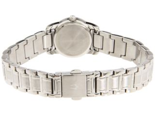 Bulova Ladies Diamonds 96r156, Watches, Women