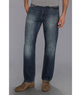 Lucky Brand 329 Classic Straight in Dunes