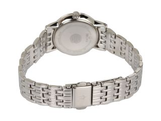 Bulova Ladies Diamond   96R164