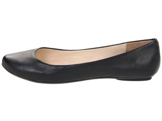 Kenneth Cole Reaction Slip On By