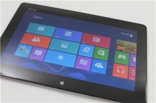 Details about ASUS VivoTab TF600T RT 10.1 32GB Tablet (Grey) Windows