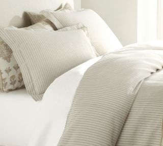 Pottery Barn Giorgetta Bird Duvet King CK