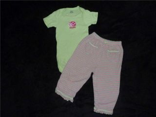 Baby Girl Fall Winter Clothes Lot 18 24 Months 30 Pieces Gap