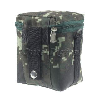 Military Emergency First Aid Kit Bag Outdoor Survival Emergency Tool Set