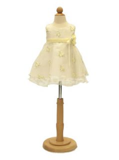 Mannequin Manequin Manikin Dress Form Display C1T