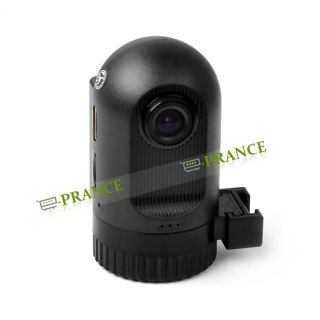 Mini Size HD 1080p Car Dash Cam Camera DVR G Sensor Motion Detection HDMI GS608