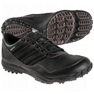 Adidas Mens Puremotion Tour Golf Shoes
