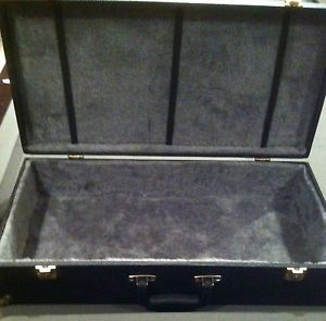 Bagpipes Hard Sided Bagpipe Case with Straps for Music