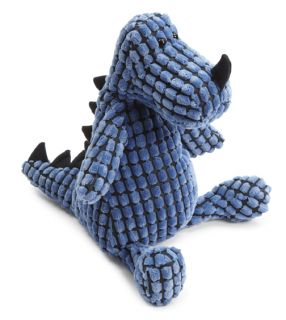 Jellycat Dippy Blue Dino New Dinosaur Stuffed Animal Plush