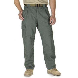 511 Tactical Cotton Mens Pant Green Pants O D All Sizes