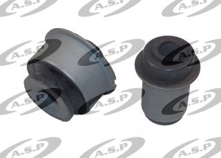 1 Front Lower Control Arm Bushing Kit Dodge Neon Plymouth Neon 1995 1999 K7244