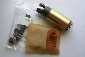 2000 Honda Accord EX V6 Fuel Pump and Installation Kit