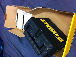 Dewalt Self Leveling Laser Level