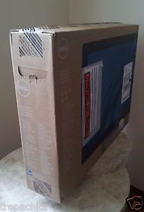 New Dell P2314T 23 inch Full HD Touch Widescreen Perfect Gift LED LCD 3YR