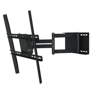 Fully Articulating Arm Swivel Tilt LCD LED TV Wall Mount 10 14 17 22 24 27 32""