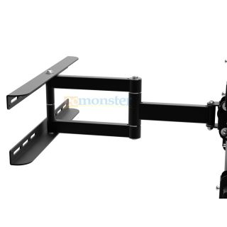 Swivel Tilting LCD LED Plasma TV Wall Mount Bracket for Sony 25 27 30 32 35 40