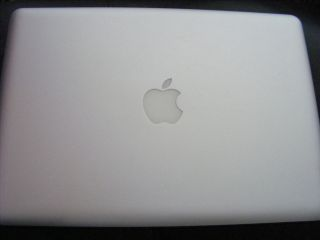 Apple MacBook Pro 13 inch LED Backlit Widescreen Notebook for Parts