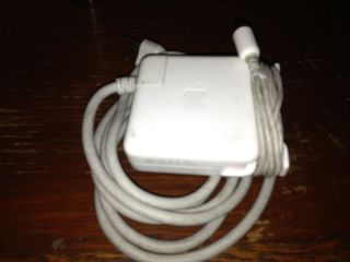 Apple iBook G3 G4 Laptop Computer Power Cord Charger