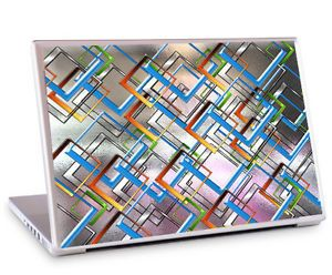 Laptop Notebook Skin Sticker Cover