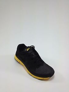 New Nike Livestrong Free Trainer 3 0 Men's Running Training Shoes US 8