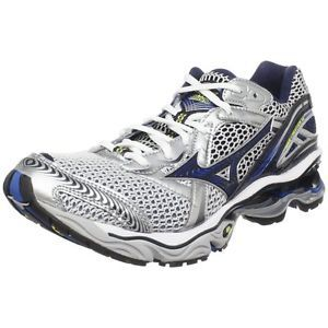 Mens Shoes Mizuno Wave Creation