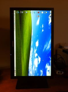 Samsung SyncMaster S22A460B 1 21.5 Widescreen LED LCD Monitor, built in Speakers